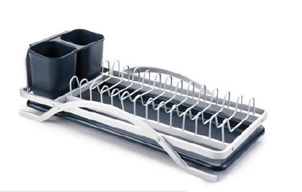 Dish and Cutlery Drainer - IBI0720700