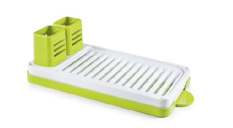 Dish and Cutlery Drainer Eco - IBI0721600