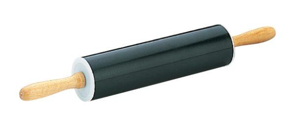 Non Stick Rolling Pin 45cm - IBI0756700
