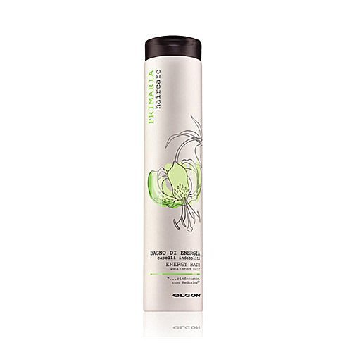 Energy bath 250ml