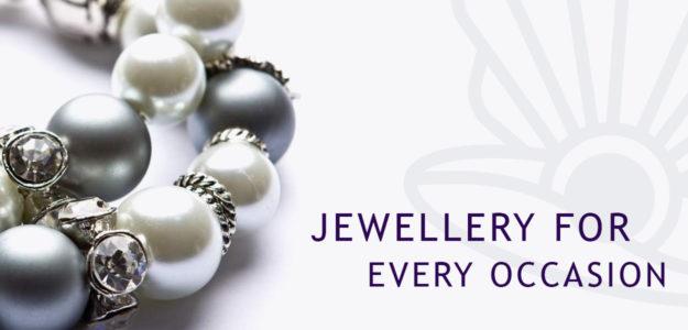 Taras Jewellery